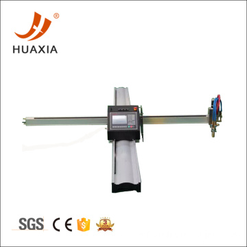 1530 cheap portable metal cutter